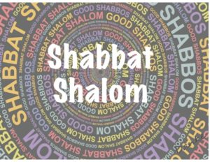rabbi-jenns-shabbat-morning-servicepdf-1-638